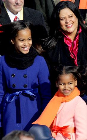 obama-girls
