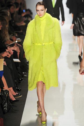 neon-fur-coat1