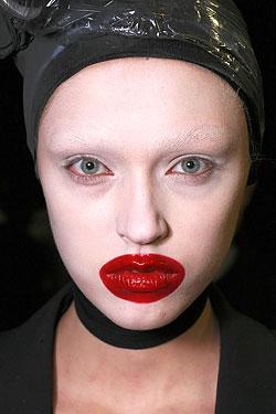 alexander-mcqueen-make-up