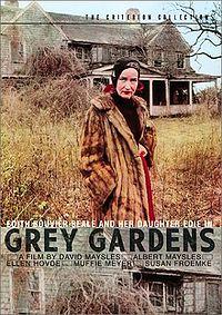 grey-gardens-original